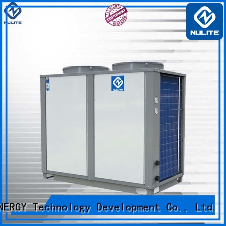 NULITE top selling heat pump service at discount for heating