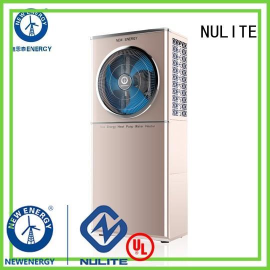 instant heat pumps for sale floor-standing bulk production for house