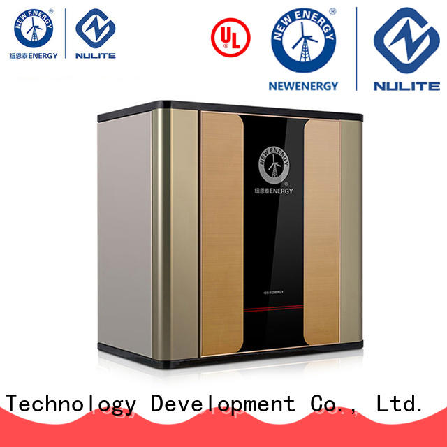 NULITE floor-standing heat pump ac free delivery for cold temperature