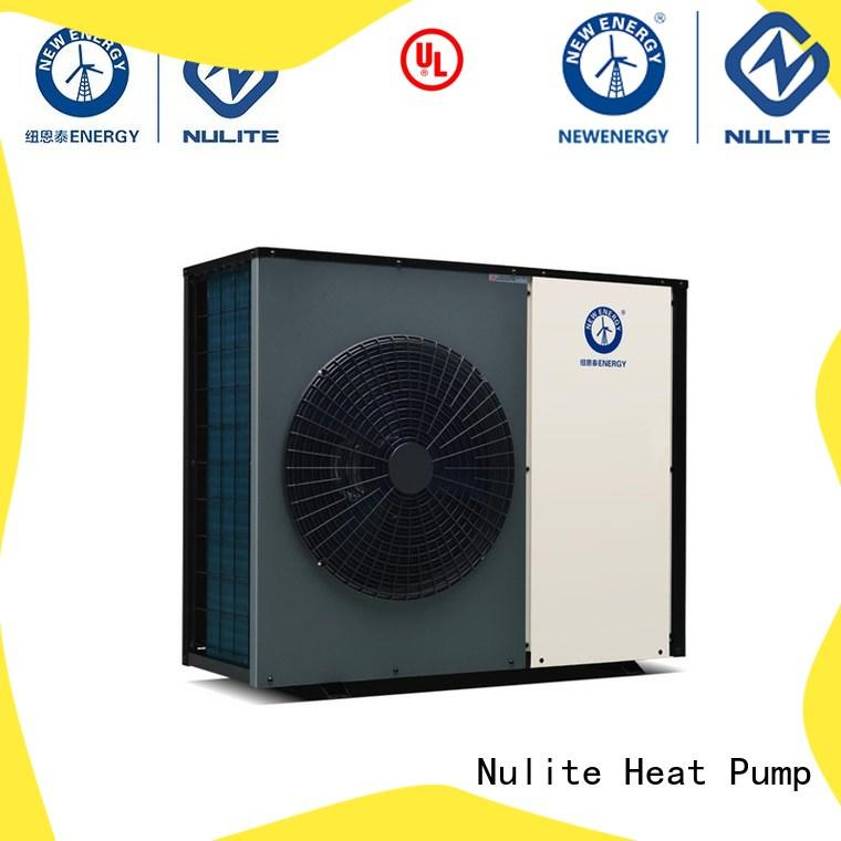 on-sale inverter heat pump dc at discount for home