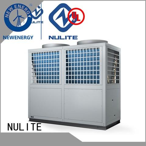 multi-functional heat pump dehumidifier popular energy-saving for boiler