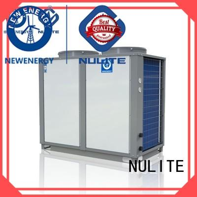 NULITE heat pump heat pump ratings for kitchen
