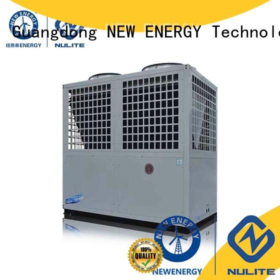 custom best pool heater ODM free delivery for house