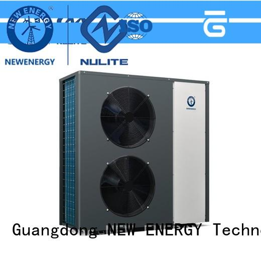 cheapest factory price air inverter at discount for office