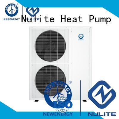 cheapest factory price inverter heater for family