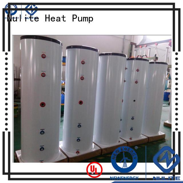NULITE warranty water tanker supplier low cost for kitchen