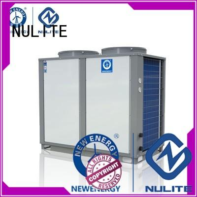 low cost evi heat pump free delivery best manufacturer for heating