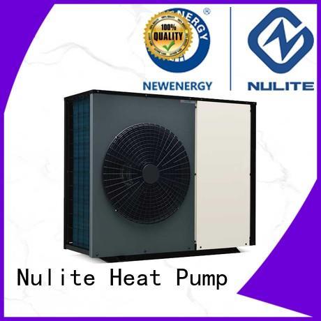 NULITE hot-sale inverter pump bulk production for wholesale
