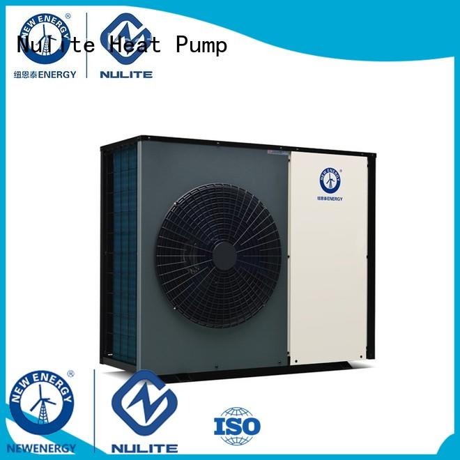 air inverter cooling for wholesale NULITE