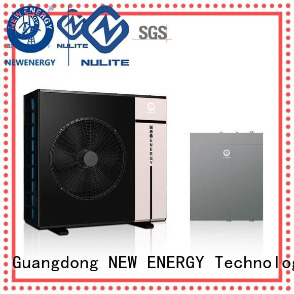 split system air conditioner prices on-sale for factory NULITE
