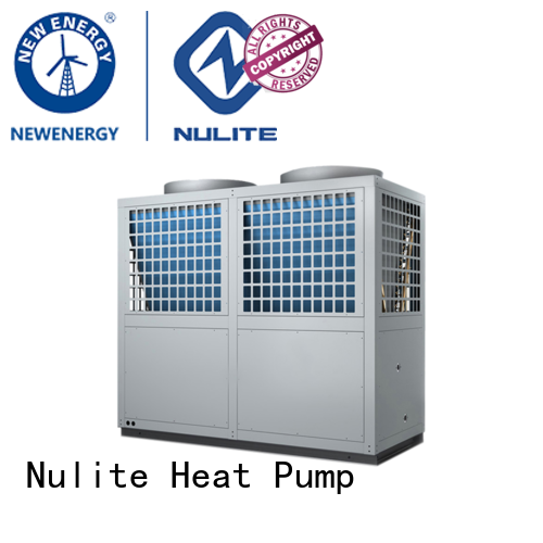 low cost air heat pump fast delivery at discount for wholesale
