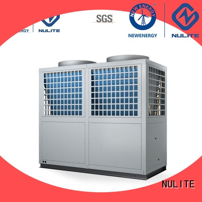 commercial heat pumps uk free delivery for family NULITE