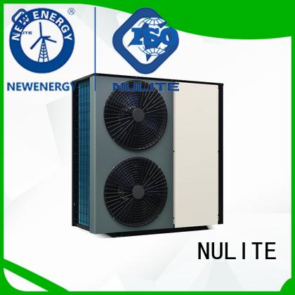 hot-sale air inverter dc by bulk for workshop