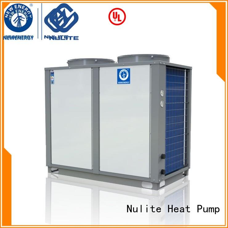 NULITE heat pump payne heat pump at discount for boiler