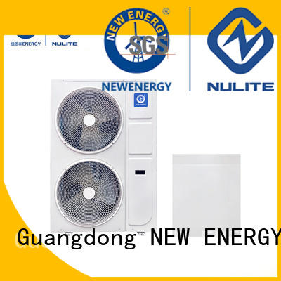 NULITE popular split unit cheapest factory price for factory