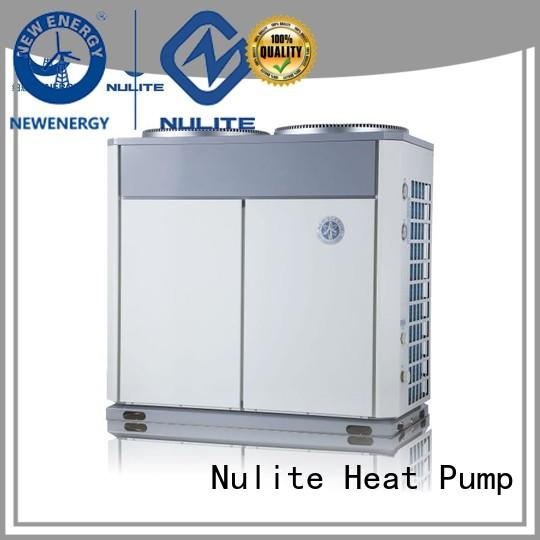 NULITE OBM best spa heater fast delivery for office