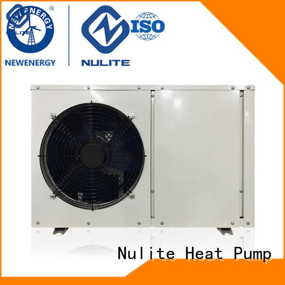 top selling heat pump compressor internal rotor motor at discount