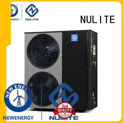 custom pool heat pump supplier at discount OBM for family