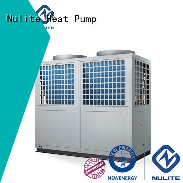 top selling air to air heat pump fast delivery for office