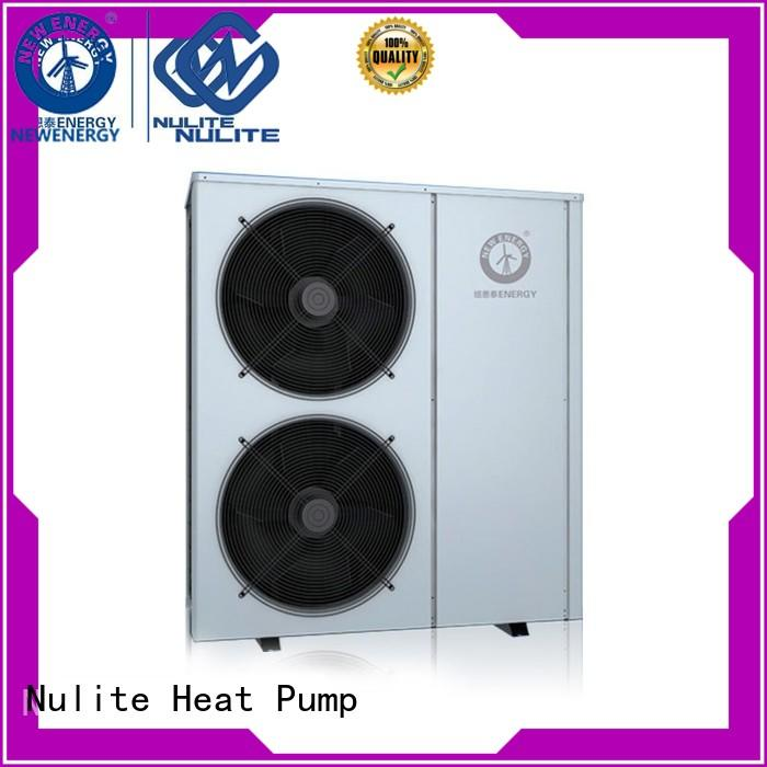 spa swimming pool heat pump for sale heat NULITE company