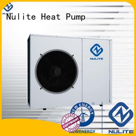 NULITE commercial high temperature pump on-sale for workshop
