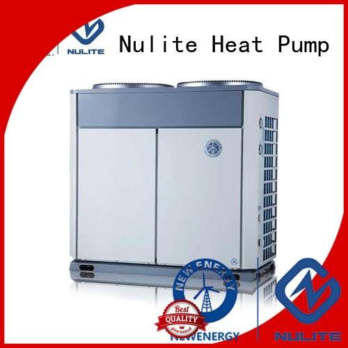 NULITE heat pump heat pump dehumidifier at discount for kitchen