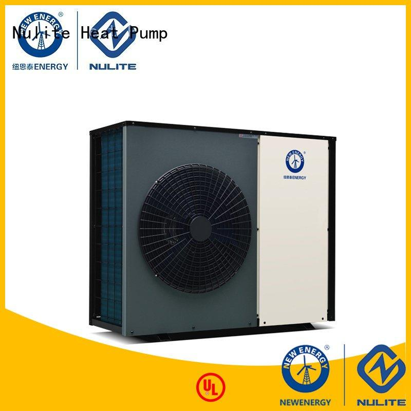 hot-sale inverter pumpdc by bulk for home