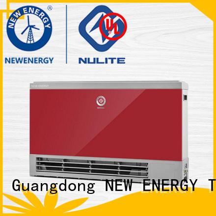 high quality aire acondicionado midea floor standing for wholesale