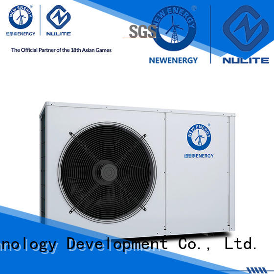 universal high temperature heat pump super performance cheapest factory price for factory