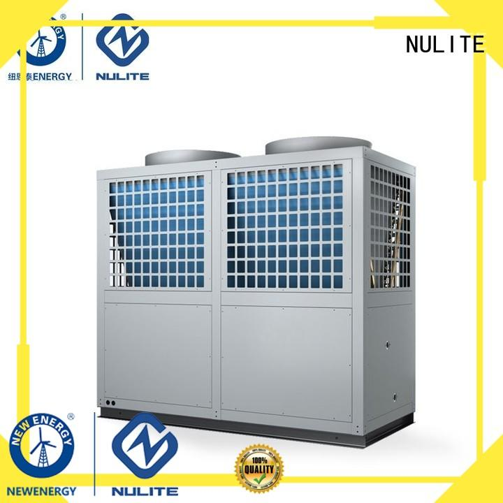 multi-functional heat pumps auckland top brand at discount for floor heating
