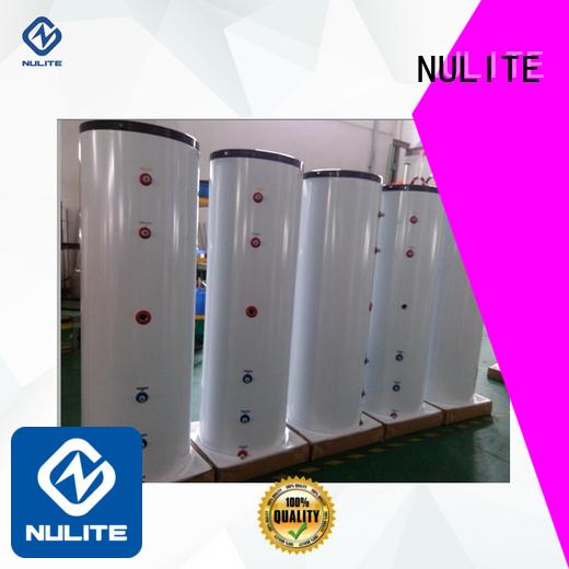 NULITE heat pump home water tank energy-saving for radiators