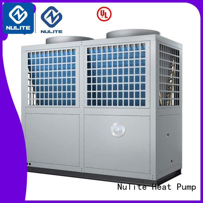 new arrival air source heat pump water heater inquire now for family