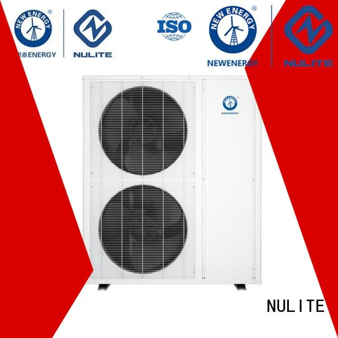 low cost inverter split air conditioner new arrival for cooling