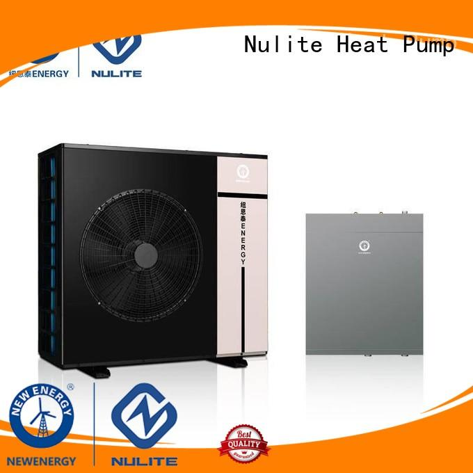 popularsplit type air conditionerhigh quality cheapest factory price for office