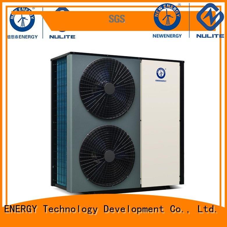 on-sale inverter pump bulk production for wholesale