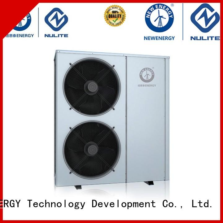 NULITE popular electric swimming pool heaters free delivery for wholesale
