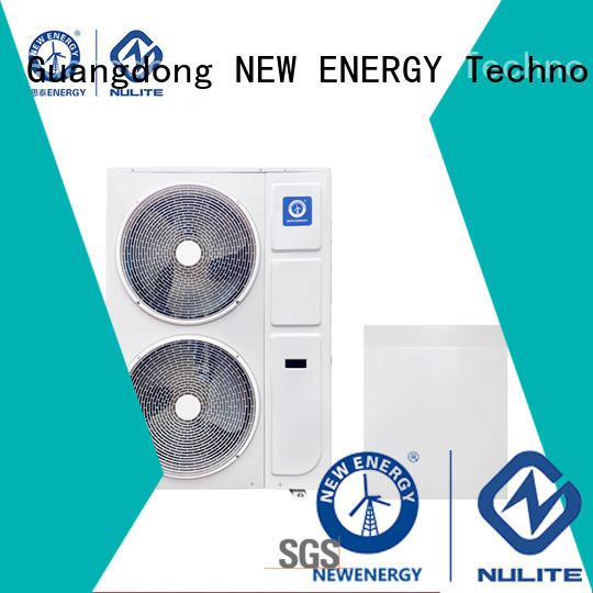 popular inverter air conditioner cheapest factory price for family