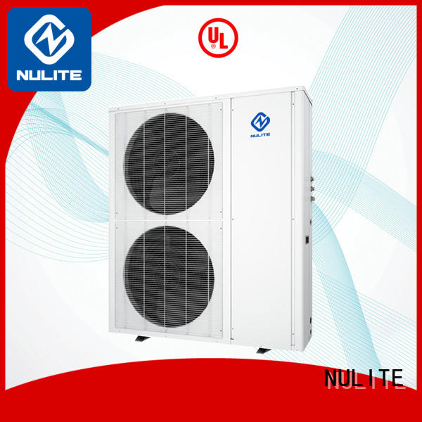 NULITE popular inverter split air conditioner new arrival for cooling
