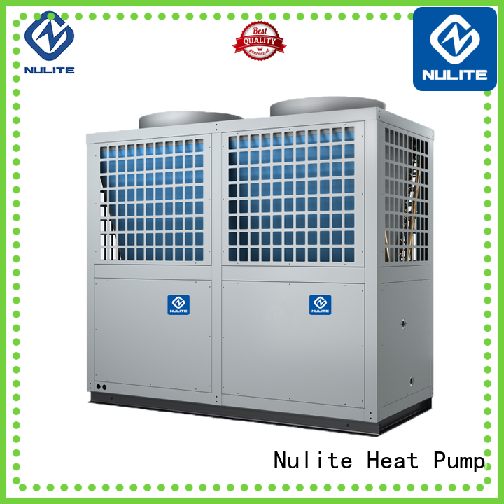 top selling electric pool heater high quality free delivery for office