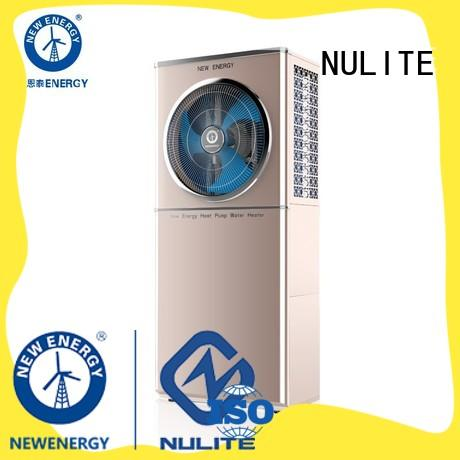 NULITE instant furnace ac combo free delivery for cold temperature