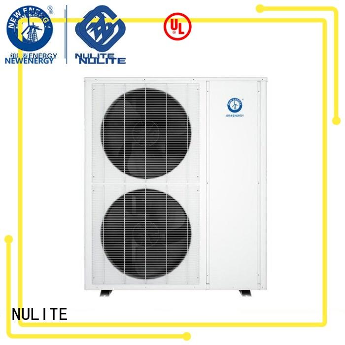 NULITE popular inverter for ac high quality for heating