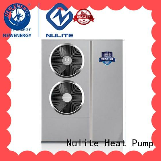 NULITE household package unit at discount for family