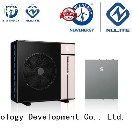 top selling mini split unit on-sale for factory
