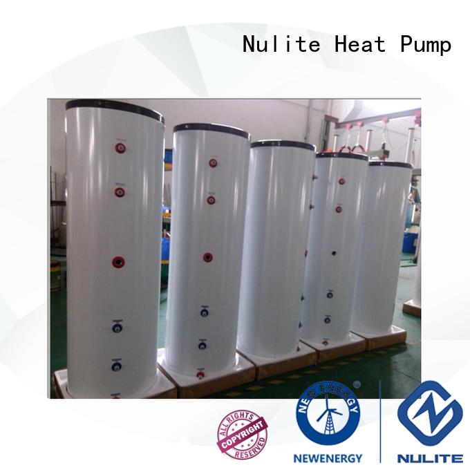 NULITE heat pump water tank pump at discount for boiler