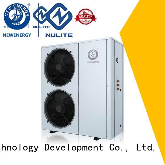 top selling swimming pool air source heat pump OEM fast delivery