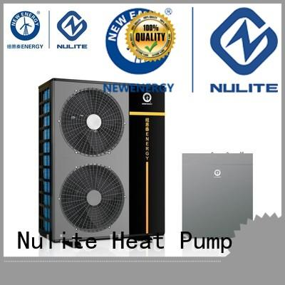 NULITE split unit cheapest factory price for office