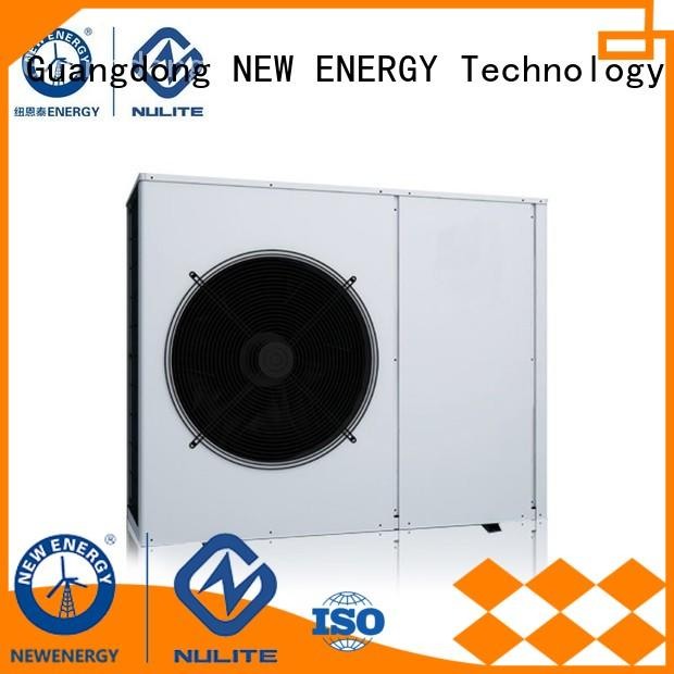 top selling swimming pool heat pump fast delivery