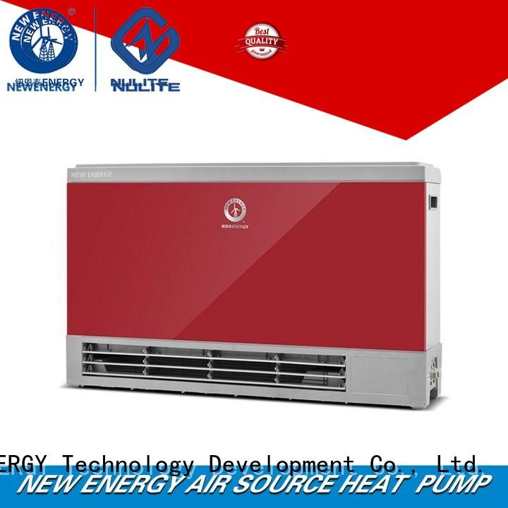 high quality cooler air conditioner floor standing custom for family