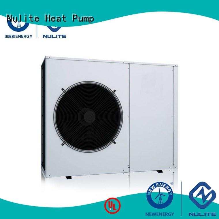32kw saving 40kw small swimming pool solar heater NULITE
