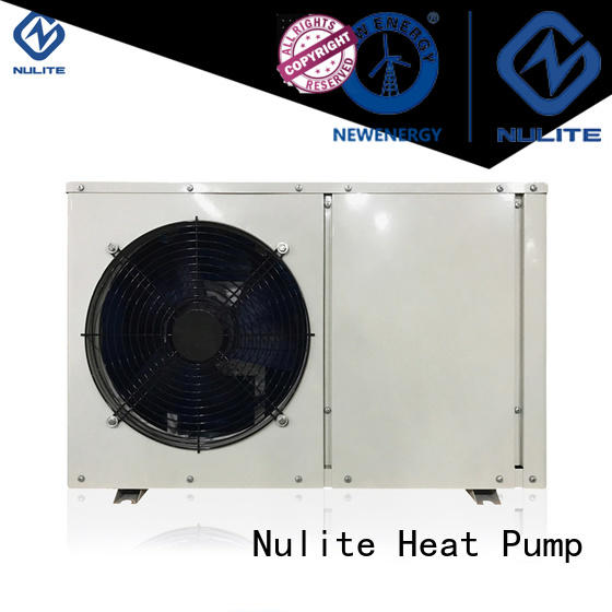 top selling heat pump repair low noise best manufacturer for family